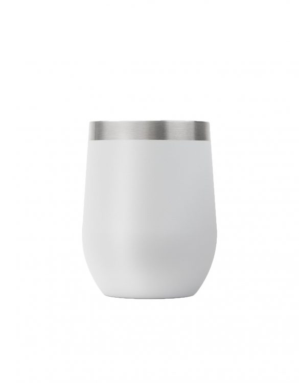12oz-stemless-white-blank