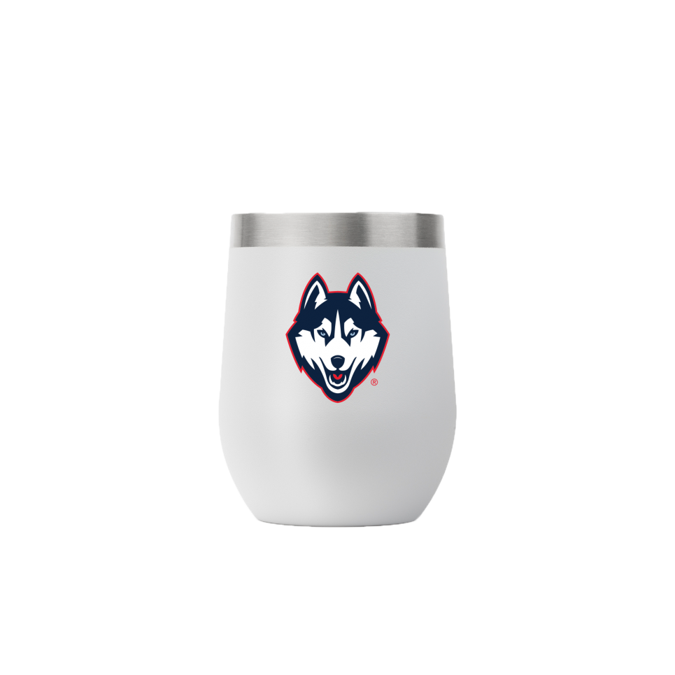 UCONN-12GRY-2ND